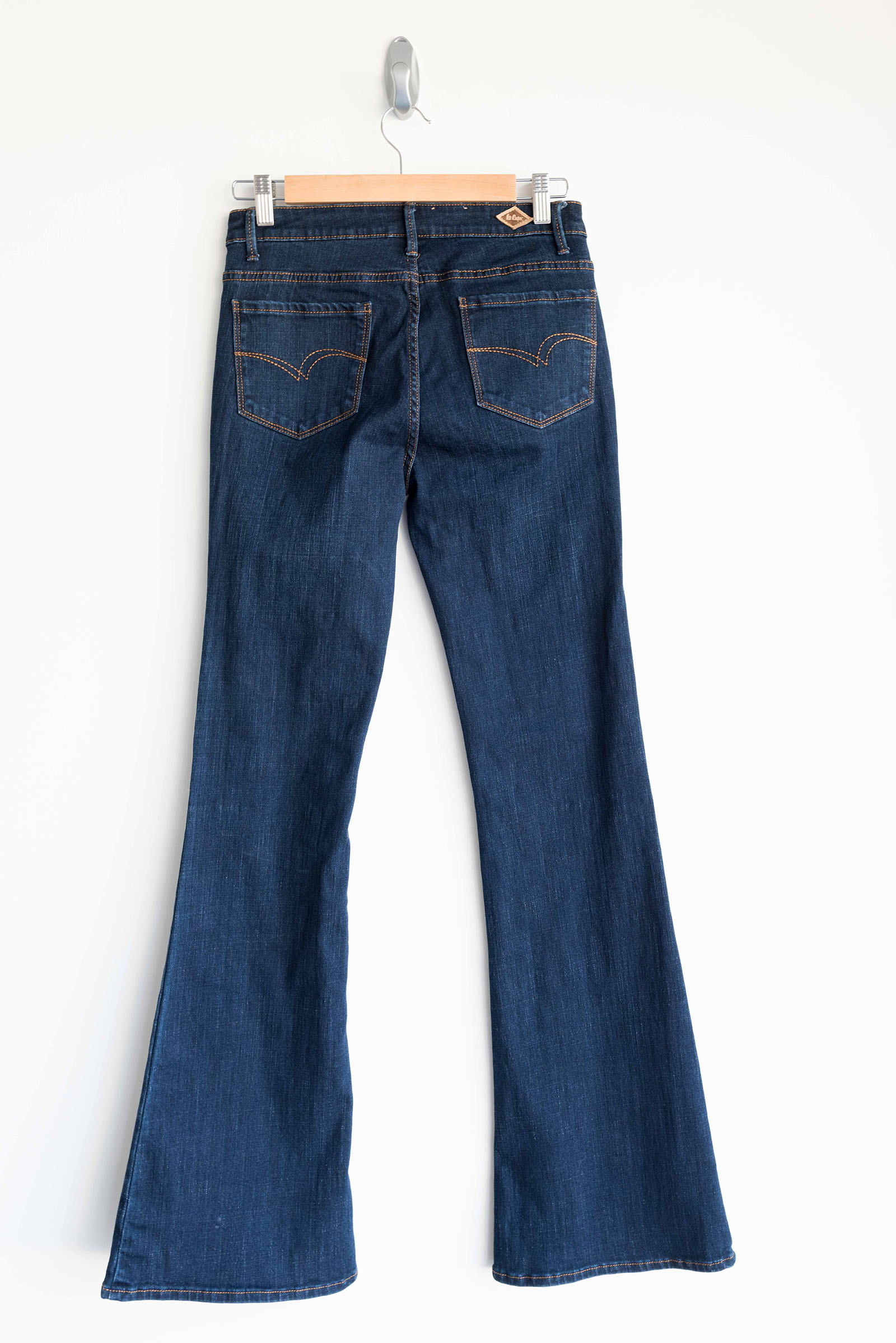 lee cooper jeans for women - photo #37