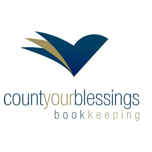 Count Your Blessing Bookkeeping Sydney Bookkeeper